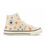 Converse All stars chuck taylor 671099c