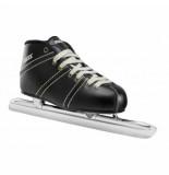 Roces Noren schaats podio black