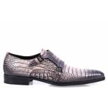 Giorgio Geklede schoenen