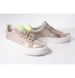 Floris van Bommel 85333/03 sneakers