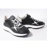 Floris van Bommel 85343/04 sneakers