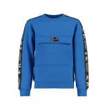 CoolCat Sweater sofian cb