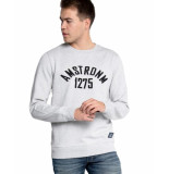 Amsterdenim Pullover am2003-502 ams