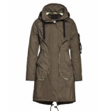 Creenstone Coat cs01730211