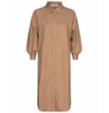 Co'Couture Jurk 96401 yates shirt dress