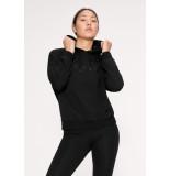 Röhnisch Comfy sweat hoodie 110037-0001-0001
