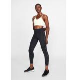 Röhnisch Kay high waist tights 110527-0001-0001
