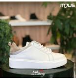 Mjus Damesschoenen sneakers