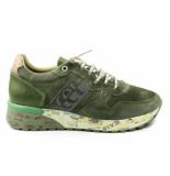 Cetti C1253 sneaker