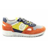Cetti C1216 sneaker