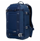 Db Rugzak the backpack pro deep sea blue