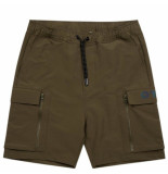 Off The Pitch The jupiter short