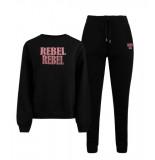 Ambika Rebel Comfy Joggingpak