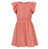 Looxs Revolution Fancy zomerjurkje voor meisjes in de kleur