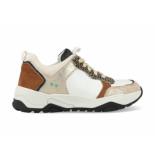 Bunnies Jr. Jr sneakers charly chucky 1370-501