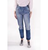 Frame Jeans le original lojm385c