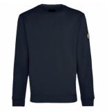 Mexx Crewneck sweatshirt men dm1848013m dark sapphire navy