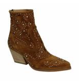 Babouche Dames boots 050141