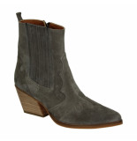 Babouche Dames boots 050144