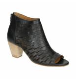 Babouche Dames sandalen 050151