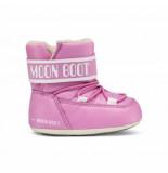 Moon Boot Junior crib 2 light pink