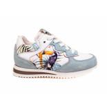 Giga Mint sneakers