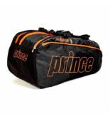 Prince Premier premium padel bag