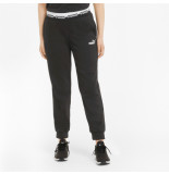 Puma Amplified pants 585916-01