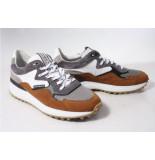 Floris van Bommel 16339/11 sneakers