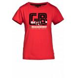 Goldbergh T-shirts en tops