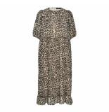 Selected Femme filda dress
