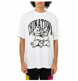 Chinatown market T-shirt unisex uv cute t-shirt 1990420