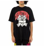 Chinatown market T-shirt unisex uv cute t-shirt 1990420.blk