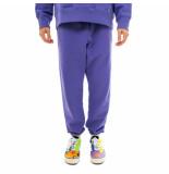 Life sux Pantaloni tuta cozy pant pa1011