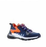 Braqeez Sneakers 105119