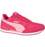 Puma St runner v2 mesh jr 367135-08