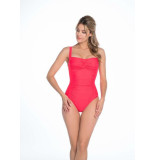 Bomain Ladies swimsuit uni 21017-820