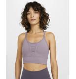 Nike Dri-fit women's cropped traini da0362-531
