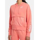 Nike Air women's full-zip top cz8618-693