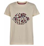 The New T-shirt tn3484 tyra