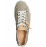 Paul Green Sneakers 5001
