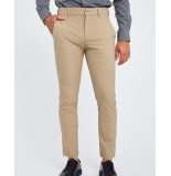 Plain Pantalon 30544 josh 396