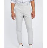 Plain Pantalon 30590 josh 748