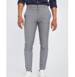 Plain Pantalon 30541 josh 806