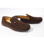 Dubarry Tobago 3752-62 instappers