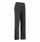 Studio Anneloes Young marilyn star trousers 05239