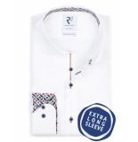 R2 Amsterdam Overhemd extra lange mouw 112.wsp.xls.096/004