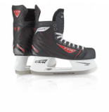 CCM Ijshockeyschaats rbz 40 sr