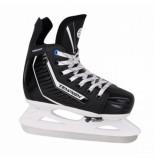 Tempish Ijshockeyschaats fs200