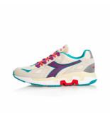 Diadora Sneakers uomo mythos outdoor 501.177348.25036